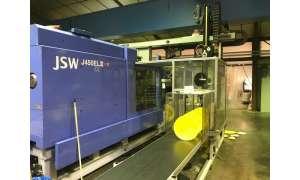 JSW 450 EL III 1400
